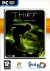 Thief: Deadly Shadows - Sold Out Software Box Art
