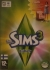 Sims 3, The: Esittely Box Art