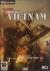 Conflict: Vietnam Box Art