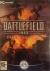 Battlefield 1942 - Deluxe Edition [FI] Box Art