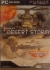 Conflict: Desert Storm - Best Games Box Art