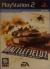 Battlefield 2: Modern Combat [FI] Box Art