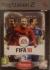 FIFA 10 - Platinum Box Art