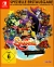 Shantae: Half-Genie Hero - Ultimate Edition - Spezielle Erstausgabe [DE] Box Art