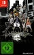 World Ends With You, The: Final Remix [DE] Box Art