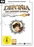 Deponia - The Complete Journey Box Art