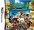 Etrian Odyssey III: The Drowned City Box Art