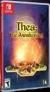 Thea: The Awakening Box Art