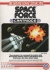 Adventure Vision - Space Force Box Art