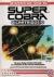 Adventure Vision - Super Cobra Box Art