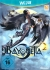 Bayonetta 2 [DE] Box Art