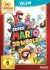 Super Mario 3D World - Nintendo Selects [DE] Box Art