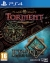 Planescape Torment & Icewind Dale Enhanced Edition Box Art