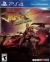 Jak X: Combat Racing (Alternate Cover) Box Art