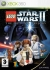 LEGO Star Wars II: The Original Trilogy Box Art
