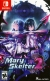 Mary Skelter 2 Box Art