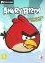 Angry Birds Box Art