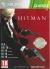 Hitman: Absolution - Classics Box Art