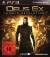 Deus Ex: Human Revolution [DE] Box Art