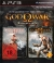 God of War: Collection [DE] Box Art