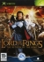 Lord of the Rings, The: The Return of the King [FI] Box Art