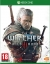 Witcher 3, The: Wild Hunt [SE][FI][NL][PT] Box Art