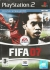 FIFA 07 [NL] Box Art