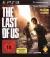 Last of Us, The (Bundleversion - Nicht zum Einzelverkauf) [DE] Box Art