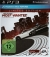 Need for Speed: Most Wanted: A Criterion Game - Limited Edition [DE] Box Art