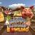 Happy Animals Bowling Box Art