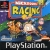 Nicktoons Racing Box Art