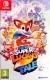 New Super Lucky's Tale Box Art