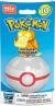 Mega Construx Pokémon Psyduck/Psykokwak (Series 10) Box Art