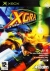 XGRA: Extreme-G Racing Association Box Art