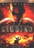 Chronicles of Riddick, The - Unrated Director's Cut (DVD) [NA] Box Art