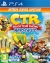 Crash Team Racing: Nitro-Fueled - Nitros Oxide Edition Box Art