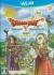 Dragon Quest X: Nemureru Yuusha to Michibiki no Meiyuu Online Box Art