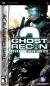 Tom Clancy's Ghost Recon Advanced Warfighter Box Art