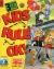Kids Rule OK! Box Art