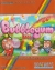 Bubblegum Bros. Box Art
