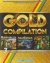 Gold Compilation Box Art