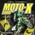 Edgar Torronteras' Moto-X 2000 Box Art