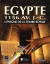 Egypte, 1156 av. JC - L'Énigme de la Tombe Royale [FR] Box Art