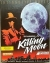 Under a Killing Moon [FR] Box Art