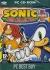 Sonic Mega Collection Plus - PC Best Buy Box Art