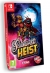 SteamWorld Heist: Ultimate Edition Box Art