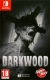 Darkwood Box Art