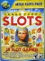 Vegas Penny Slots Box Art