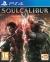 Soulcalibur VI [IT] Box Art