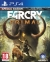 Far Cry: Primal - Special Edition [IT] Box Art